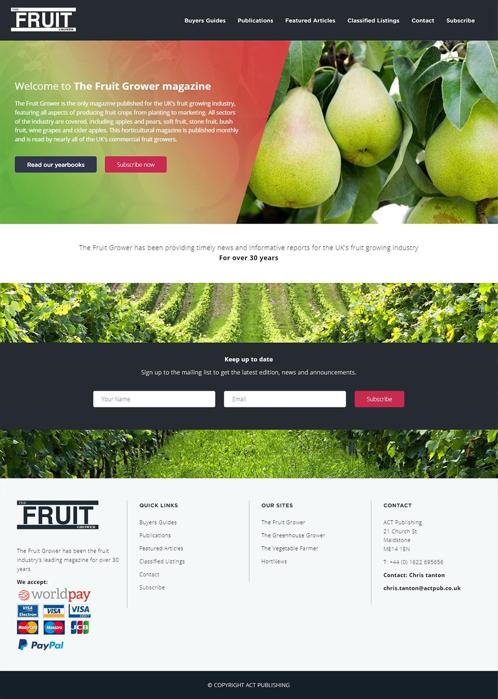 act-fruit